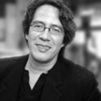 Michael Purugganan