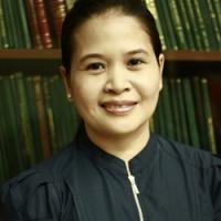 Dr. Christine C. Hernandez