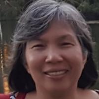 Dr. Ma. Pythias B. Espino