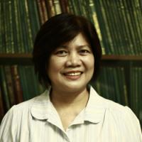 Dr. Florenda Valera