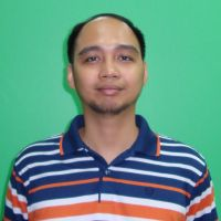Dr. Allan Christopher C. Yago