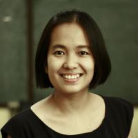 Dr. Rheo B. Lamorena-Lim