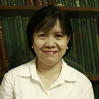 Dr. Susan D. Arco