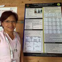 Dr. Cynthia Grace C. Gregorio