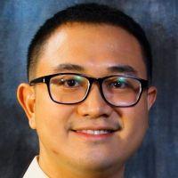 Dr. Aaron Joseph L. Villaraza