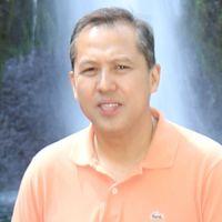 Dr. Gil C. Claudio