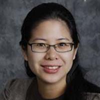 Dr. Eizadora Yu
