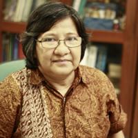 Dr. Flerida A. Cariño